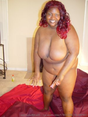 Guiliane escortes girls masseuse à Autun, 71